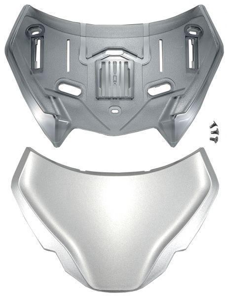 Stirnventilation Silber (GT-Air II)