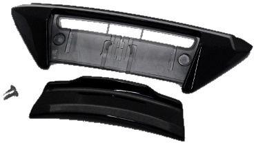 XR-1100 Kinnvent. schwarz