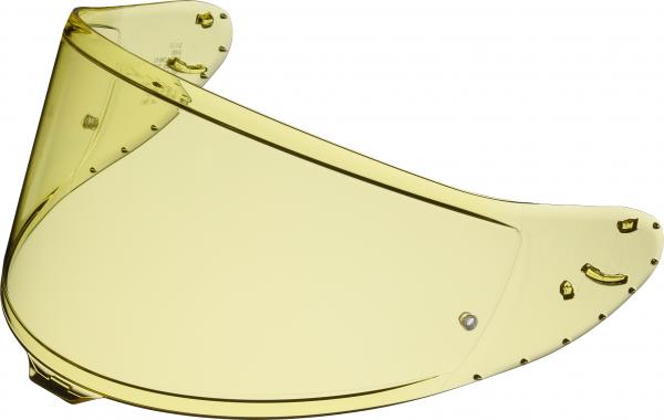 CWR-F2PN high def. yellow (NXR2)