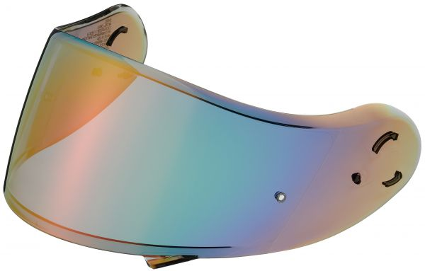 CNS-3 Rainbow