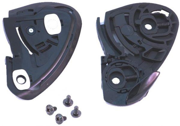 CW-1 Mechanik & Schraub. Set (QRSA)