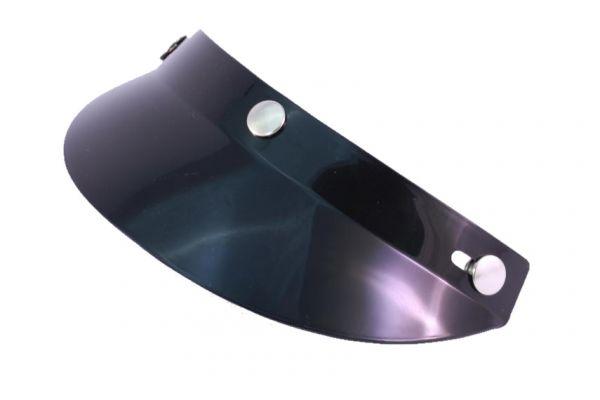 S-20 Schirm schwarz