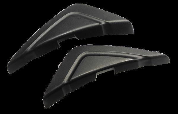Neotec II & GT-AIR II Intercom Base Cover