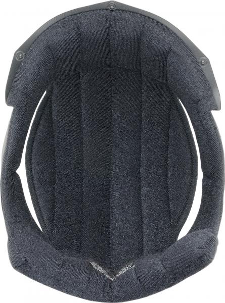 Kopfpolster EX-Z/Glam. L13