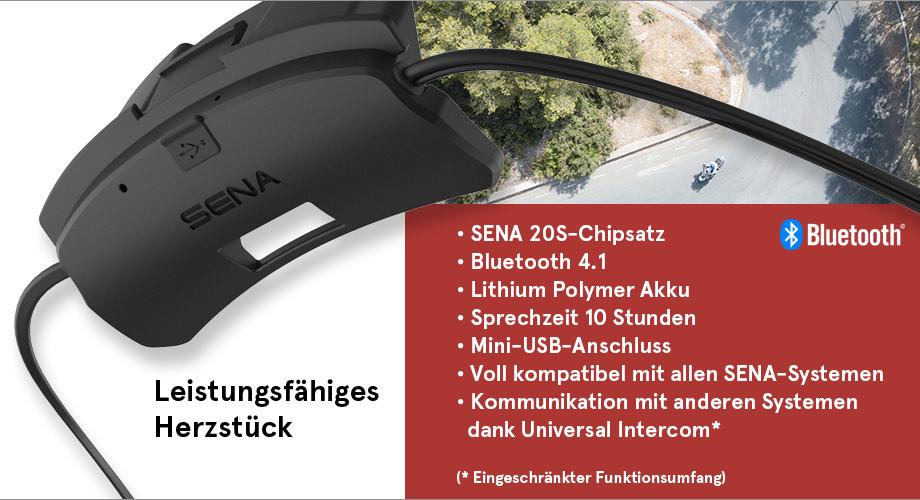SRL-Herzstueck-D