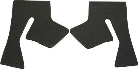 X-SPR2/12 COMFORT PAD CHEEK HARD
