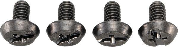 CPB-1 Schraube für Visiermechanik