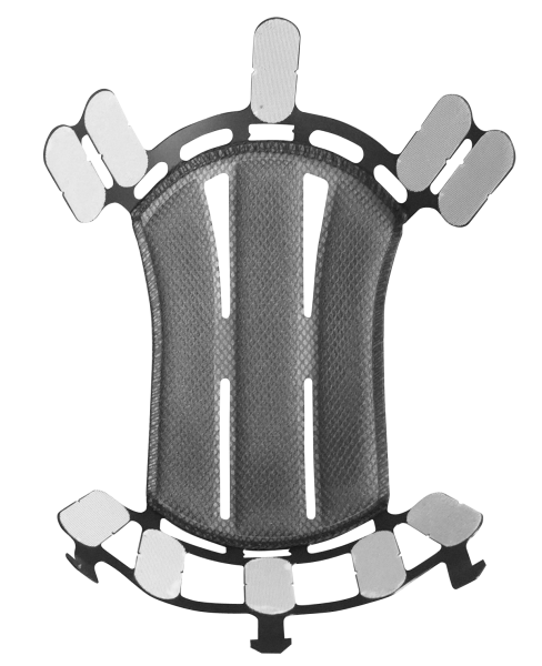 Kopfpolster Oben (L-XXL) L13 X-Spr.3