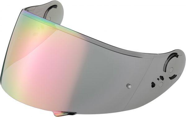 CNS-1 Rainbow