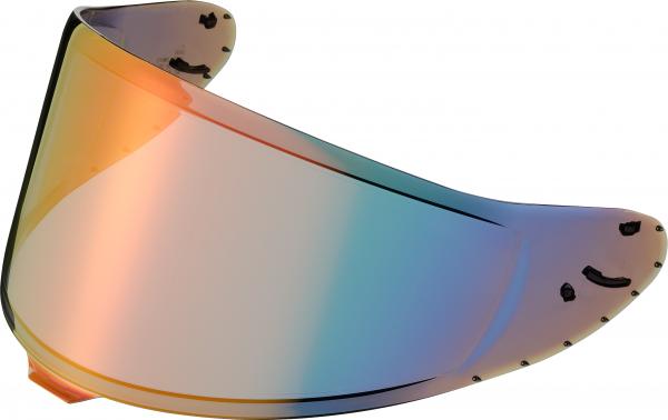 CWR-F2PN spectra fire orange (NXR2)