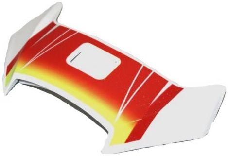 X-Spr.3 Airscoop ASSAIL TC-10
