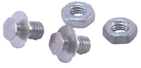 Multitec / Neotec / Neotec II Lock Pin