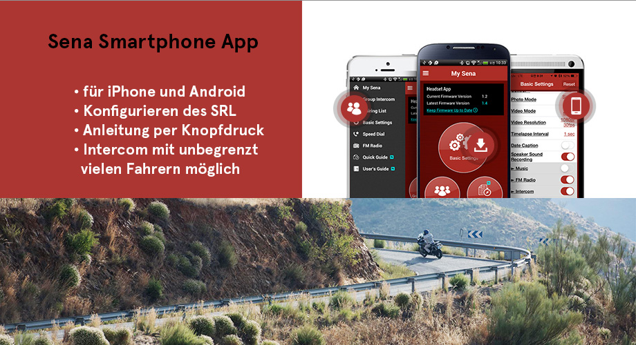 SRL-App-D