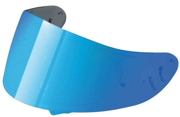 CW-1 spectra blue