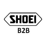 www.shoei-europe.com