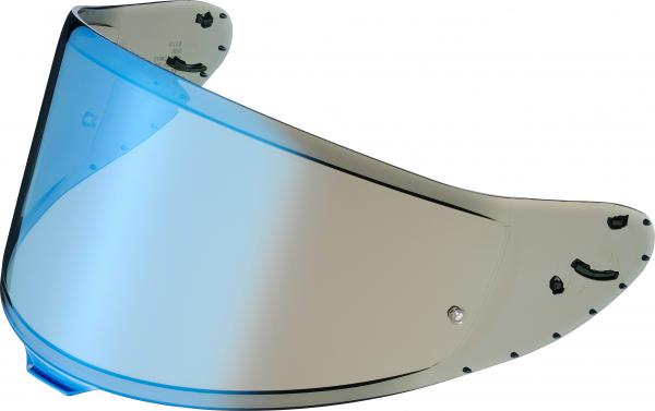 CWR-F2PN blau verspiegelt (NXR2)