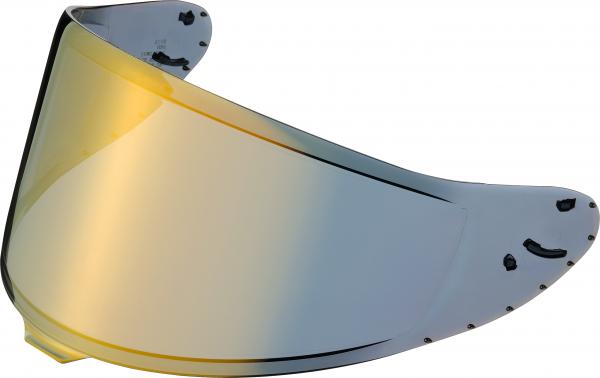 CWR-F2PN gold verspiegelt (NXR2)