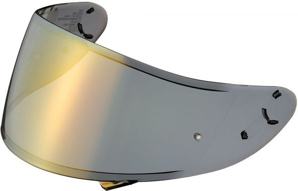 CWR-1 spectra gold