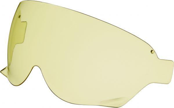CJ-3 high definition yellow