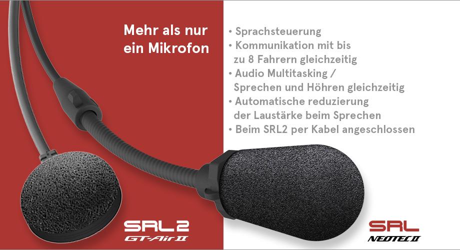 SRL-Mikrofon2-D