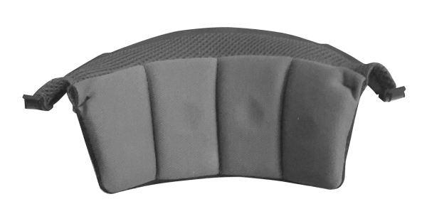 Kopfpolster Vorne (L-XXL) L5 X-Spr.3
