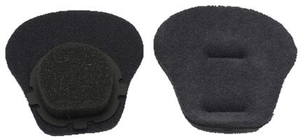 Ear Pad A( Neotec/ GT-AIR/ J-CRUISE )