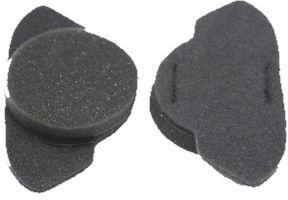 Ear Pad B ( XR-1100/ Qwest )