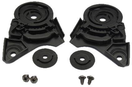 CNS-1 Mechanik & Schraub. Set (GT-AIR)