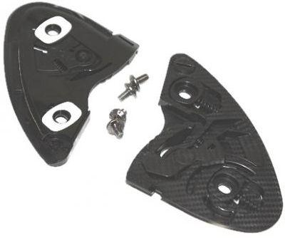 QR-E Mechanik & Schraub. Set (NXR)
