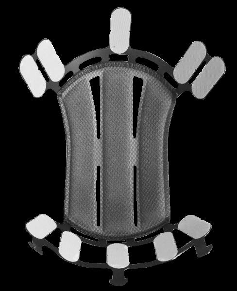 Kopfpolster Oben (XS-M) S9 X-Spr.3