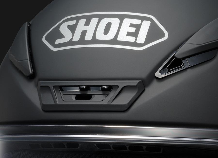 Shoei-NXR-Feature-Slider2