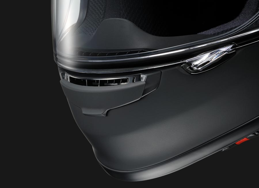 Shoei-NXR-Feature-Slider3