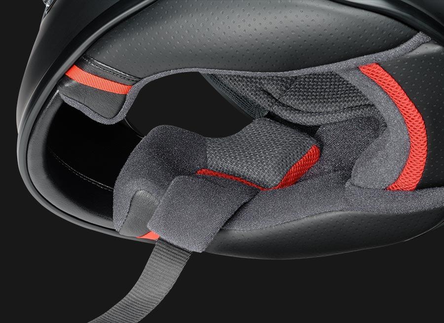Shoei-NXR-Feature-Slider4
