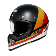 Shoei® Ex-Zero Equation TC-10