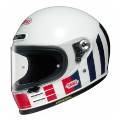 Shoei® Glamster Resurrection TC-10