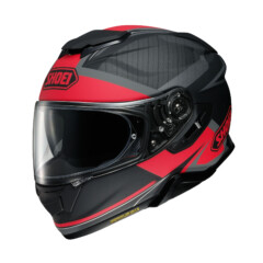 Shoei® GT-Air 2 Affair TC-1