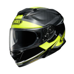 Shoei® GT-Air 2 Affair TC-3