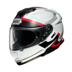 Shoei® GT-Air 2 Affair TC-6