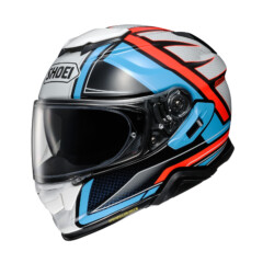 Shoei® GT-Air 2 Haste TC-2