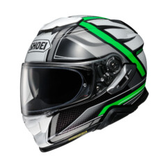 Shoei® GT-Air 2 Haste TC-4