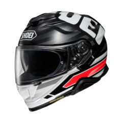 Shoei® GT-Air 2 Insignia TC-1
