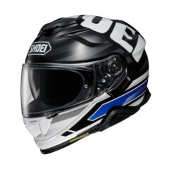 Shoei® GT-Air 2 Insignia TC-2
