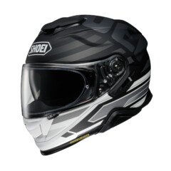 Shoei® GT-Air 2 Insignia TC-5