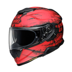 Shoei® GT-Air 2 Ogre TC-1