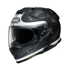 Shoei® GT-Air 2 Reminisce TC-5