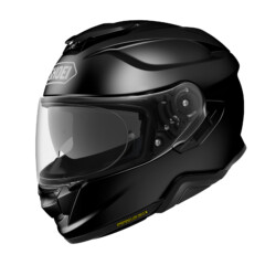 Shoei® GT-Air 2 Black