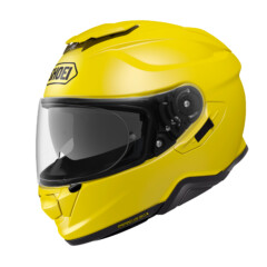 Shoei® GT-Air 2 Brilliant Yellow