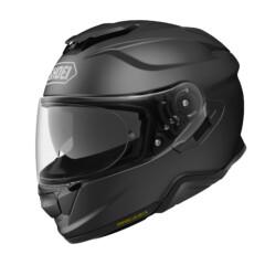 Shoei® GT-Air II Matt Black