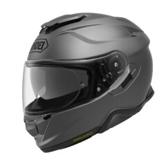 Shoei® GT-Air 2 Matt Deep Grey