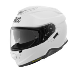 Shoei® GT-Air 2 White